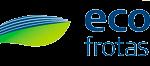 ecofrotas