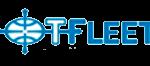 tfleet