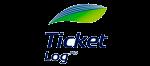 ticket-log
